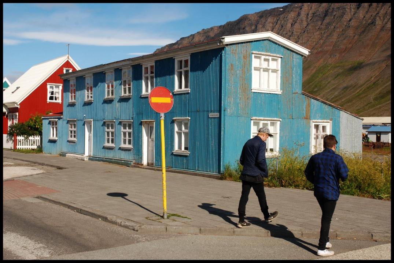 isafjordurr-2015