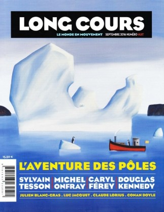 l_express_ditions_-_revue_-_long_cours_n_8_-_septembre_2016