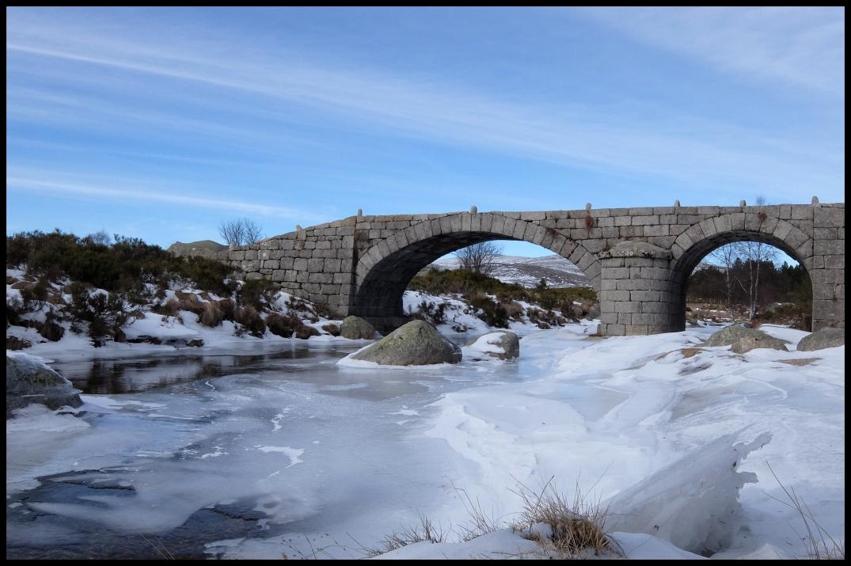 pont-de-tarn