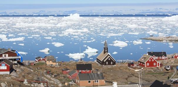 ilulissat-visitgreenland